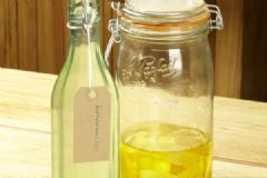How do you make Limoncello | Find a recipe for Limoncello
