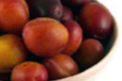 How do you make Plum Jam | Find a recipe for Plum Jam