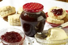 How do you make Strawberry Jam | Find a recipe for Strawberry Jam