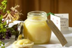 How do you make Lemon Curd | Find a recipe for Lemon Curd