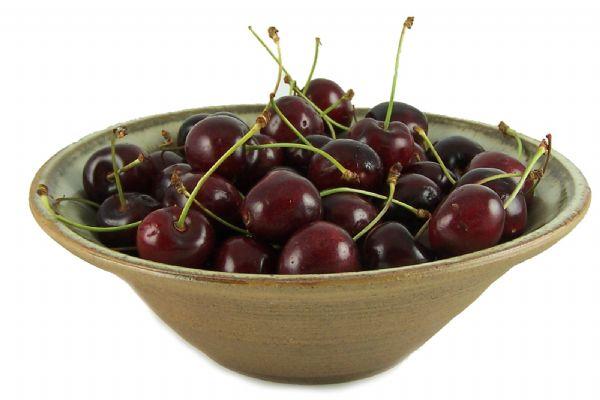 How to make Maraschino Cherries | Rosie Makes Jam Recipes